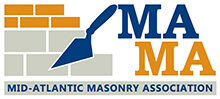 MAMA_Logo_print1