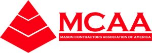 MCAA-logo-Pantone-185-C-300x105